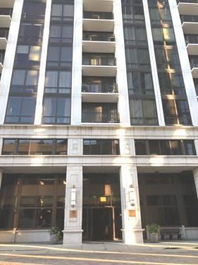 233 E 13th Unit 2305, Chicago, IL 60605 South Loop