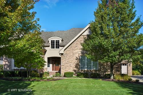 1012 Ridgeview, Inverness, IL 60010