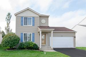 5460 Whitmore, Lake In The Hills, IL 60156