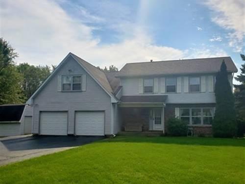 9709 Dale, Spring Grove, IL 60081