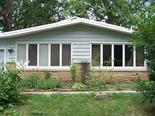 9516 Forest, Des Plaines, IL 60016