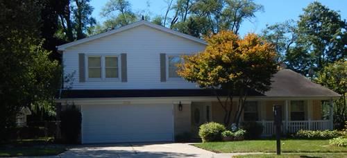 3817 Lizette, Glenview, IL 60026