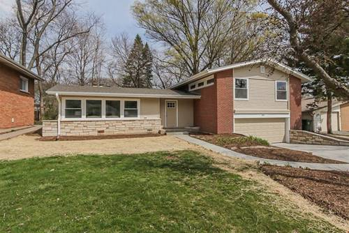 307 N Derbyshire, Arlington Heights, IL 60005