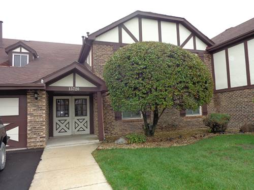 15720 Orlan Brook Unit 201, Orland Park, IL 60462