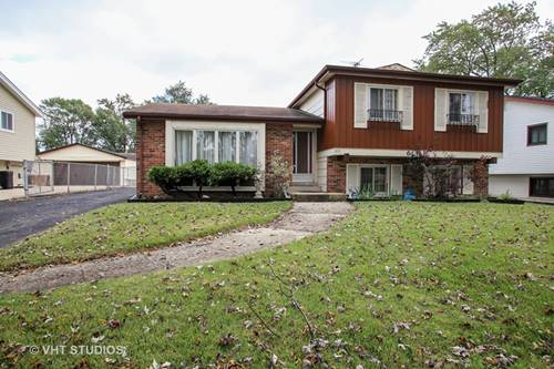 633 Chatham, Addison, IL 60101