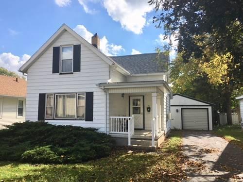 711 E Norris, Ottawa, IL 61350