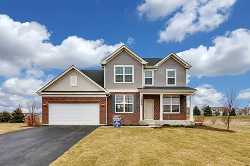 15849 Brookshore, Plainfield, IL 60544