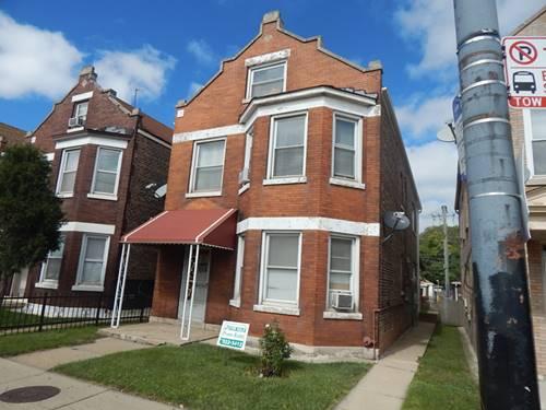 4010 W 31st, Chicago, IL 60623