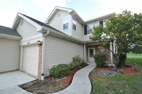 40 N Golfview, Glendale Heights, IL 60139
