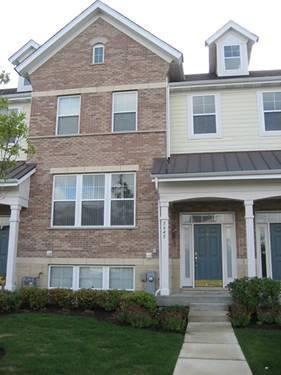 5645 Cambridge, Hanover Park, IL 60133