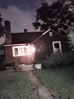 573 N Kenilworth, Elmhurst, IL 60126
