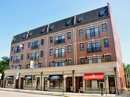 1281 N Clybourn Unit 3, Chicago, IL 60610 Old Town