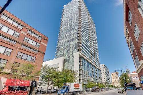 1720 S Michigan Unit 1112, Chicago, IL 60616 South Loop