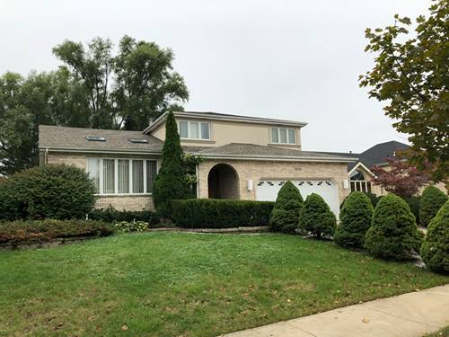 9035 Hawthorn, Hickory Hills, IL 60457