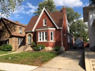10337 S Campbell, Chicago, IL 60655