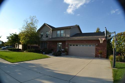 11714 Burnley, Orland Park, IL 60467