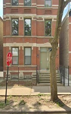 1048 N Wood Unit 3, Chicago, IL 60622 Noble Square