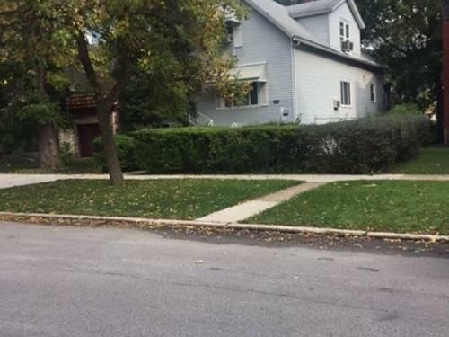 10073 S Prospect, Chicago, IL 60643