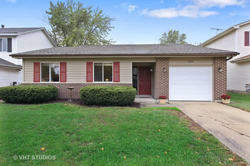 2394 Vista, Woodridge, IL 60517