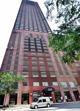 474 N Lake Shore Unit 4301, Chicago, IL 60611 Streeterville