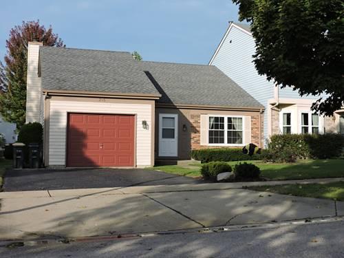 216 Bingham, Mundelein, IL 60060