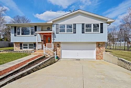 5914 Osage, Downers Grove, IL 60516