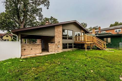 3715 Forest, Brookfield, IL 60513