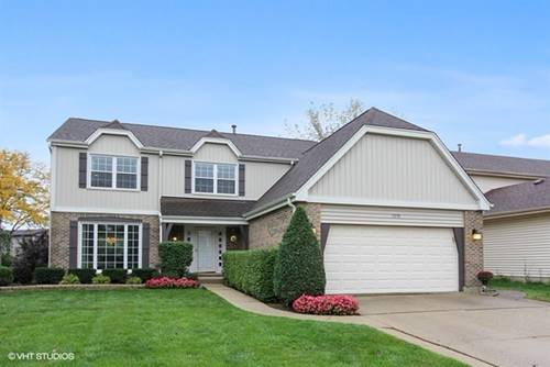 1375 Gail, Buffalo Grove, IL 60089