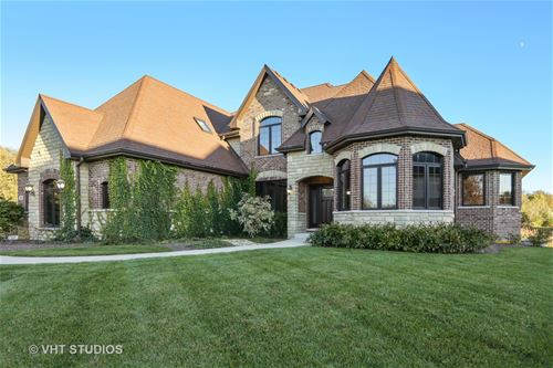 7625 Pineview, Frankfort, IL 60423