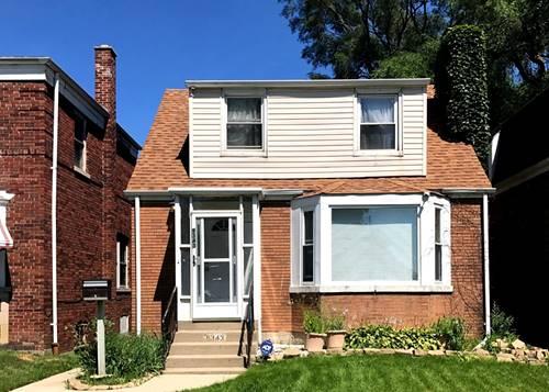 9343 S Wabash, Chicago, IL 60619
