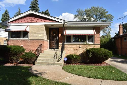 813 Cromwell, Westchester, IL 60154