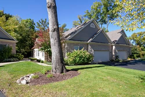 1407 White Oak, Woodstock, IL 60098