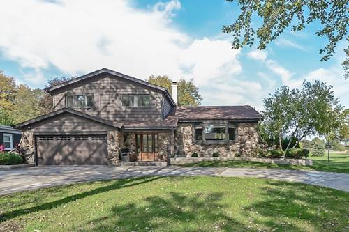 2038 E Mulberry, Arlington Heights, IL 60004
