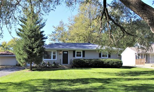 5908 Springside, Downers Grove, IL 60516