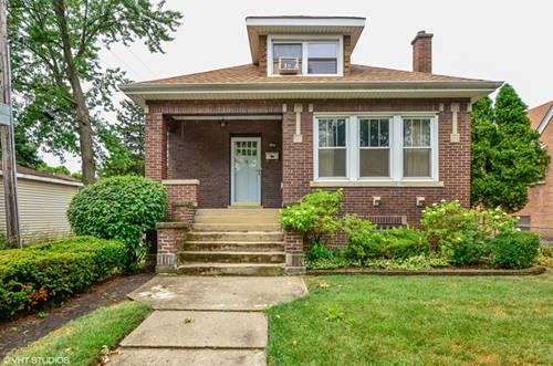 5214 N Oak Park, Chicago, IL 60656