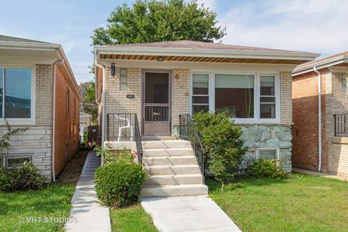 2642 N Normandy, Chicago, IL 60707