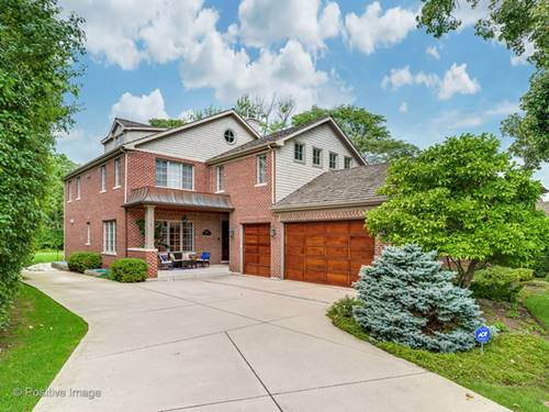 312 Country, Glenview, IL 60025