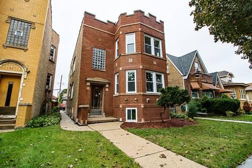 3030 N Menard, Chicago, IL 60634