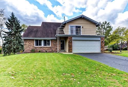 1341 Oak Hill, Downers Grove, IL 60515