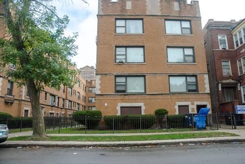 7339 S Coles Unit 3E, Chicago, IL 60649
