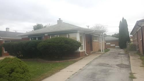 15123 Cottage Grove, Dolton, IL 60419