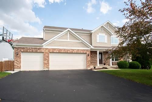 16523 Zausa, Crest Hill, IL 60403
