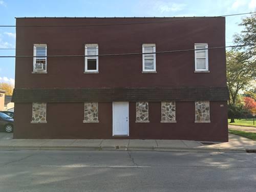 1415 Grand, Waukegan, IL 60085