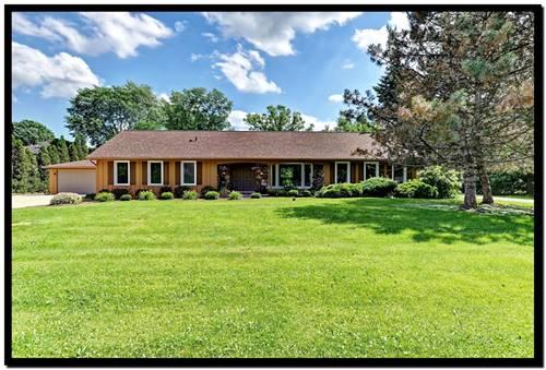 17W525 White Pine, Addison, IL 60101