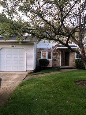 1834 Prentiss, Downers Grove, IL 60516