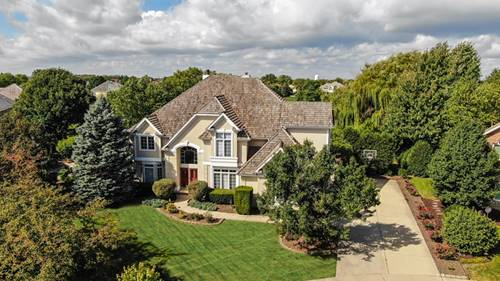 3111 Treesdale, Naperville, IL 60564
