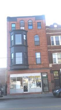 3005 W Cermak Unit 3F, Chicago, IL 60623