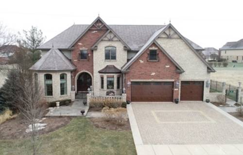 22957 Devonshire, Frankfort, IL 60423