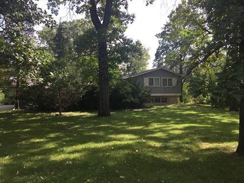 1867 Spruce, Highland Park, IL 60035