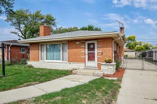 2756 W 86th, Chicago, IL 60652